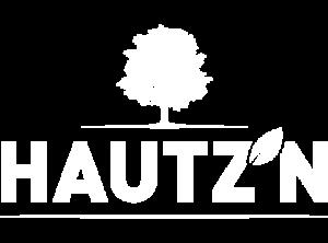 Hautz`n